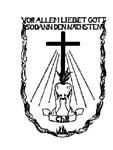 LogoOrden